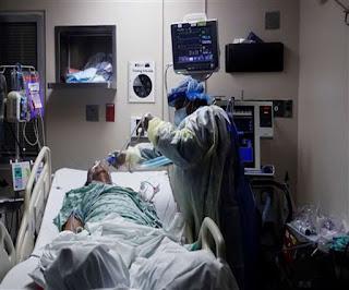 14-died-in-bihar-last-24-hours