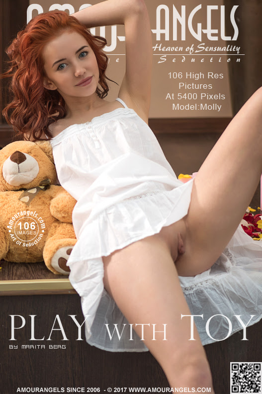 1498938373_molly-play-with-toy [AmourAngels] Molly - Play With Toy