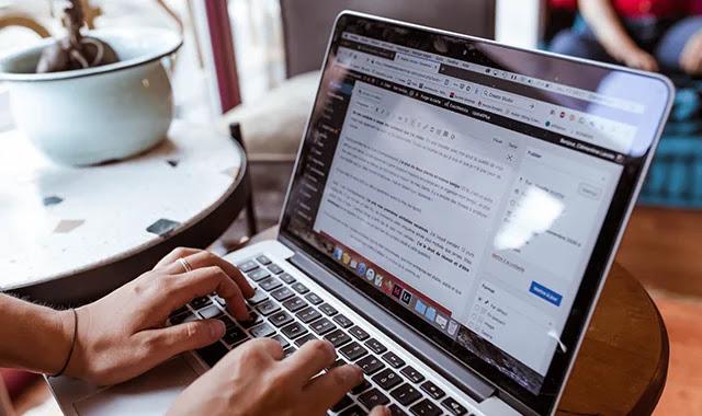 SEO : Conseils de base pour utiliser efficacement les articles SEO