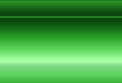 خلفيات تدرج الوان و ساده للتصميم 7