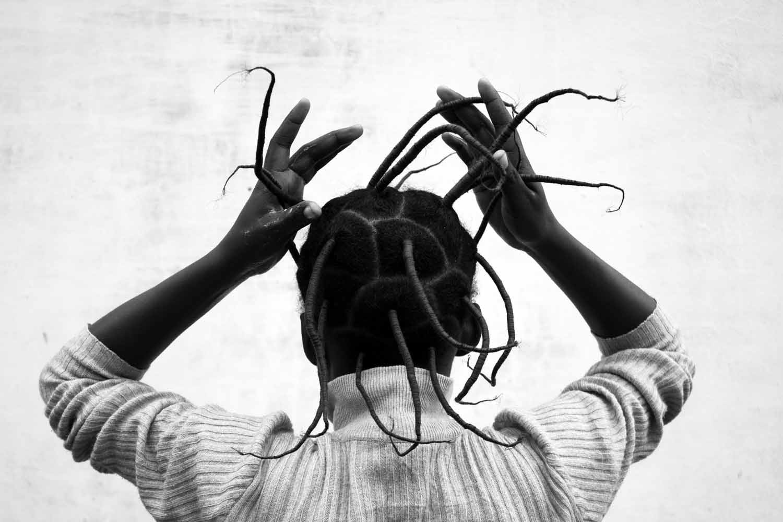 letter to afrodeity: salon de coiffure project | afrodeity