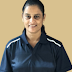 India's GS Lakshmi set to become 1st woman match referee at global event