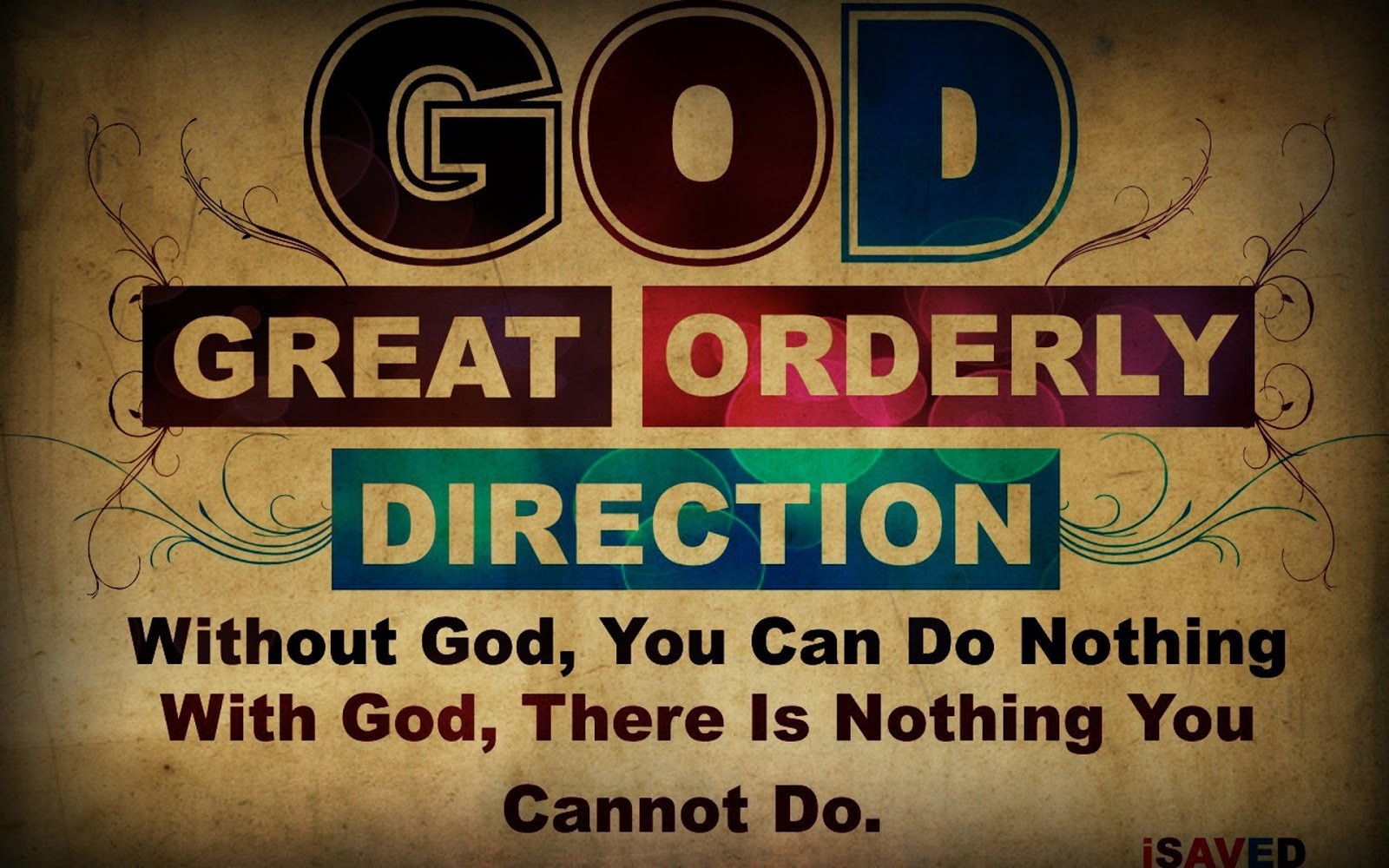 Inspiring Quotes | Motivational Quotes | God | Beautiful Quotes about Life | [HNQuotes] Wallpaper