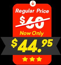 smart-keto-price