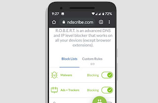 Best-Free-VPN-Windscribe-VPN-on-Windows-Mac-and-Android