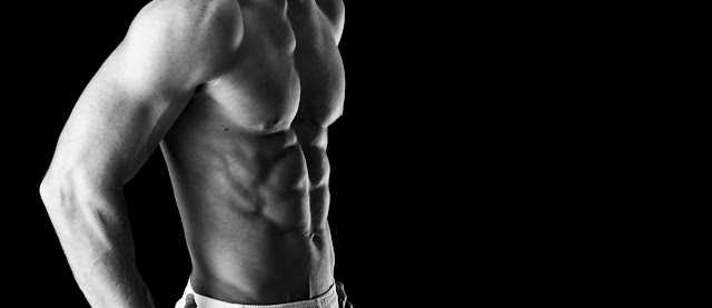 Musculos y biologia