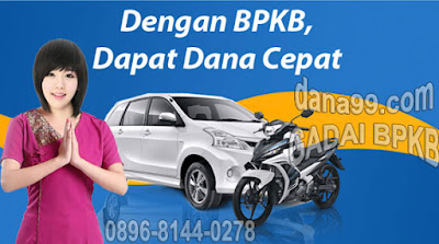 Cabang Bangka Belitung