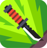Flippy Knife Apk [LAST VERSION] - Free Download Android Game