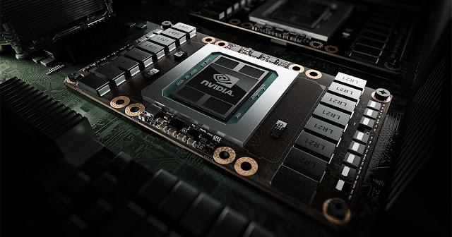 nvidia-amd-smart-access-memory-technology