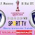 Prediksi Monterrey vs Al Hilal — 21 Desember 2019