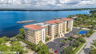 La Serena Condos For Sale and Vacation Rentals, Perdido Key FL