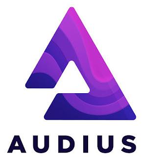 Audius Price Prediction and Review 2021: Is Audius Legit Or Scam Investment?