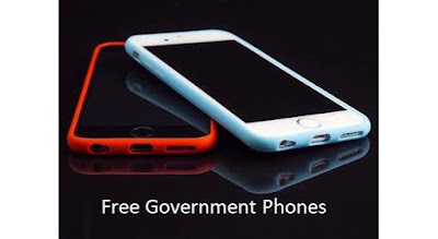 best free government cell phone 2021