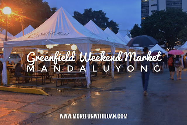greenfield weekend market 2018  greenfield district weekend market  greenfield weekend market sta rosa  greenfield district live band  greenfield weekend market laguna  banchetto schedule 2018  greenfield sunday market closed  greenfield markets