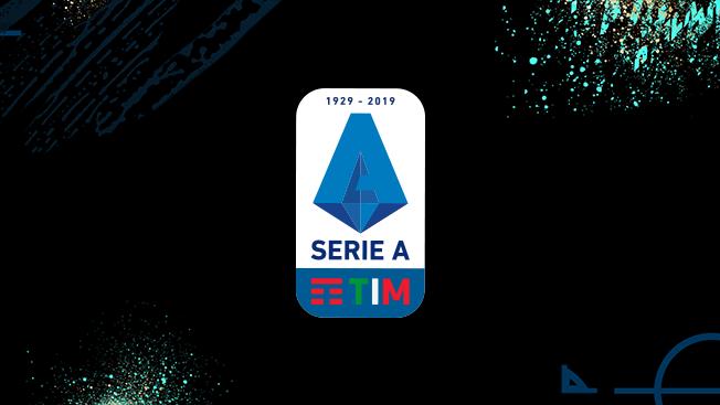 موعد أبرز مباريات الجولة 23 في الدوري الإيطالي والقنوات الناقلة .. هنا ديربي ميلانو الشهير!