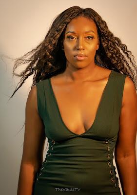 Queen Sheena