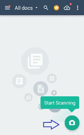 whatsapp se pdf kaise banaye