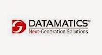 Datamatics Walkin Drive 2016
