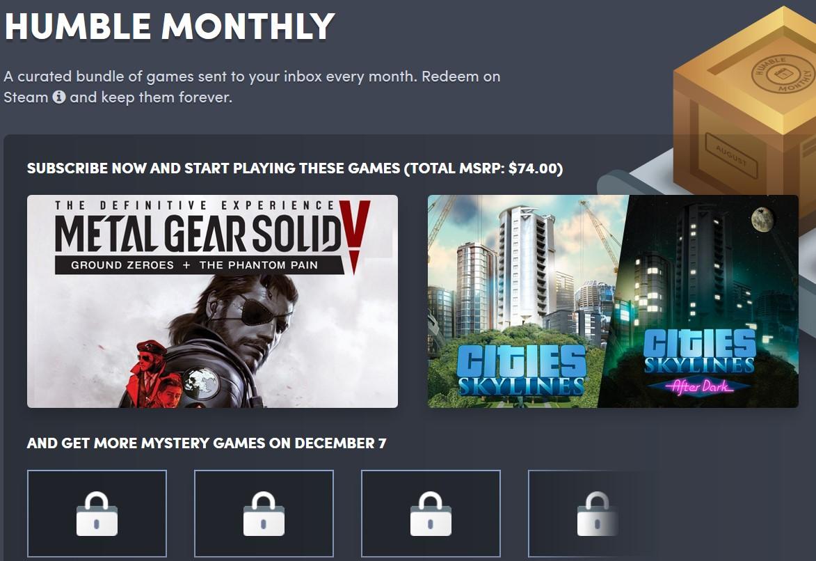 Rayas Blog: Cheap or Free Steam games