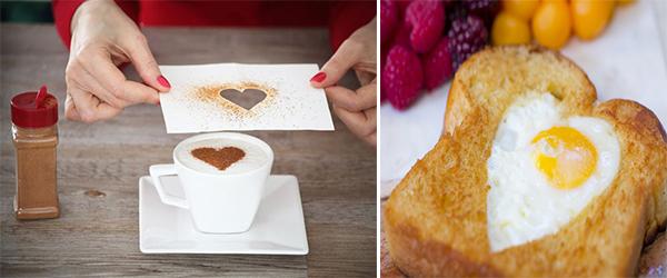 cafe-romantico-abrirjanela