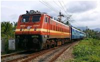 Northern Railway 2019  Walk-in-interview 10-08-2019