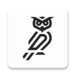 Night Owl - FREE Latest Movies & Series v8.4 [Mod]