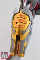 S.H. Figuarts Ultraman X MonsArmor Set 08