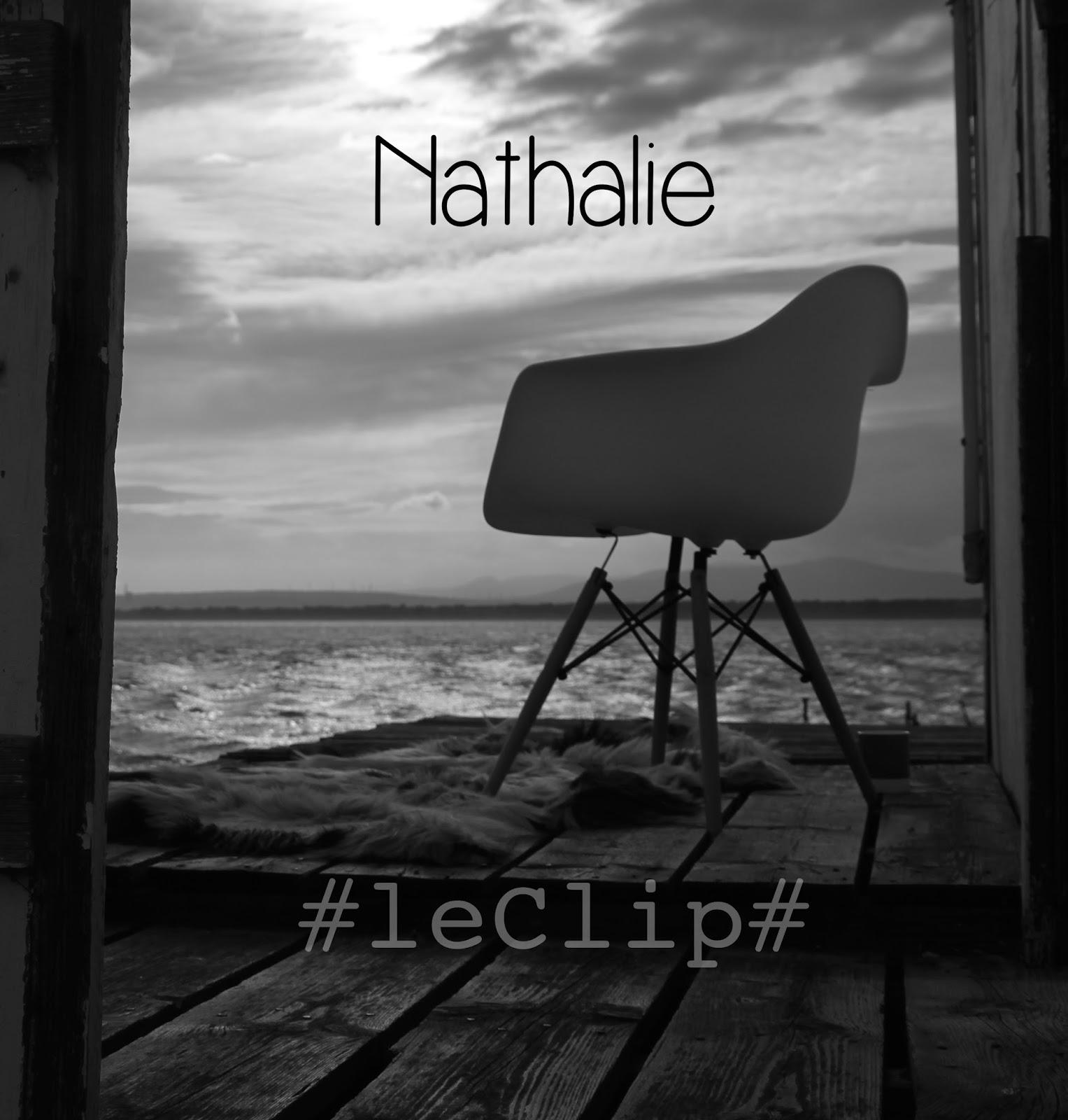 CLIP Nathalie du blog Regards et Maisons