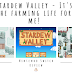 Stardew Valley - It's the farming life for me! | Nintendo Switch Review.