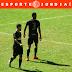 Defesa do Paulista há quatro jogos leva pelo menos um gol
