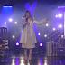 """Elaine de Jesus lança live session """"Deus Garante"""""""