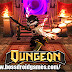 Dungeon Chronicle Mod Apk