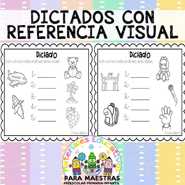 dictacdos-referencia-visual-imprimir-pdf