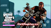 আপনার Android থেকে খেলুন GTA Vice City Highly Compressed PSP Games  68MB 100% Working সাথে Download Link