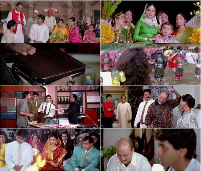 Hum Aapke Hain Koun 1994 Download 720p Dvdrip