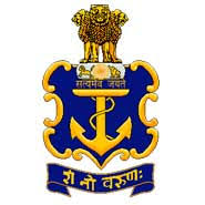 Indian Navy jobs,latest govt jobs,govt jobs,latest jobs,jobs,