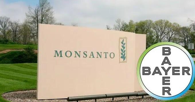 Monsanto multado en Francia mientras se habla del calentamiento global