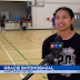 Gracie Batongbakal Named CTV Sportstar for the Week
