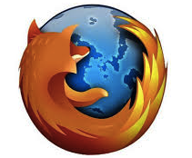 Firefox 2016 Latets Version Free Download and Review