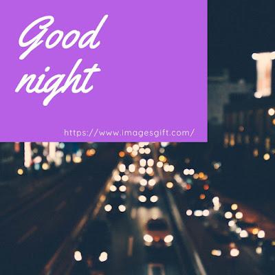 good night images best