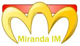 تحميل برنامج الدردشة والشات ميراندا Miranda IM مجانا