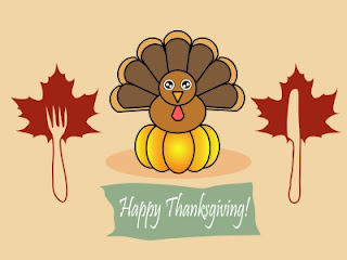 Thanksgiving day Canada e-cards pictures free download