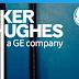 Rampung, Baker Hughes dan GE Oil & Gas Bergabung Jadi BHGE