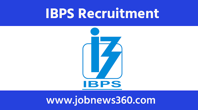 IBPS RRB Recruitment 2020 for Officer & Office Assistant