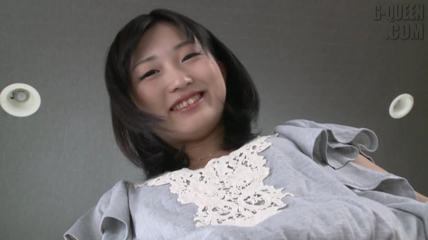G-Queen HD - SOLO 466 - Triad - Mariko YoshizuTriad 01 g-queen 04230