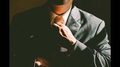 10 Legitimate Tips for Career and Money Success,wagabiz