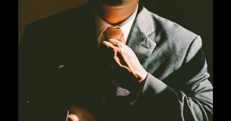 10 Legitimate Tips for Career and Money Success - wagabiz.com
