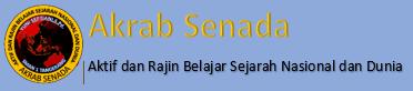 AKRAB SENADA