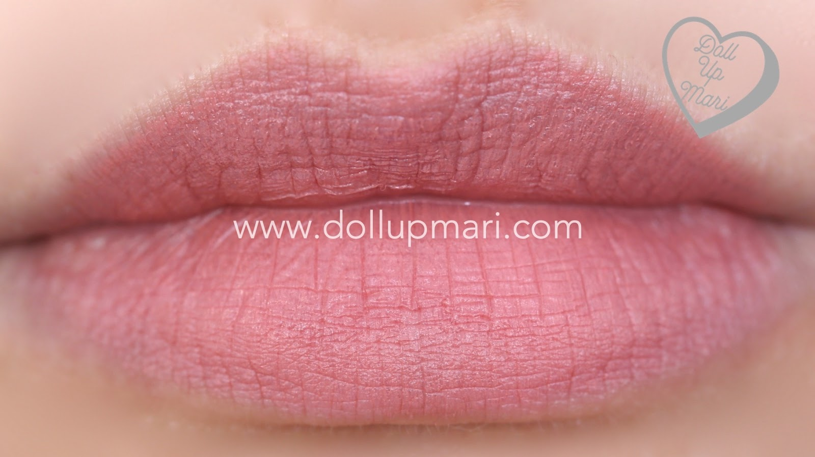 Avon Perfectly Matte Nudes Lipstick: Pretty new nudes from