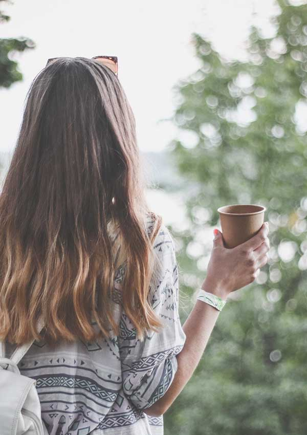 How to Take Care of Hair Extensions